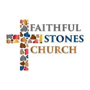 Faithful-Stones-Church-Logo-02
